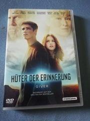 DVD Hütter der Erinnerung