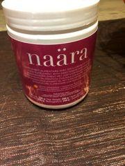 Naära Beauty Drink mit 11