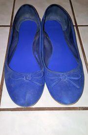 Schuhe einer Göttin