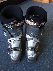 Tecnica Skischuhe Gr 42 5