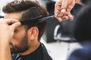 Friseur in gesucht vollzeit