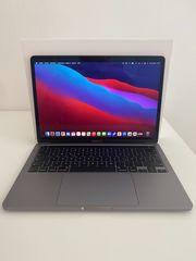 MacBook Pro 13 Intel i5