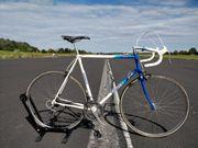 Giant Speeder Rennrad