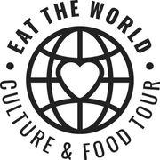 Kulinarischer Tourguide m w d