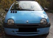 Renault C06 Twingo Liberty mit