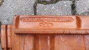 Ziegeln Z1 aus Rheinzabern