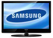 TV SAMSUNG 40 Zoll 3
