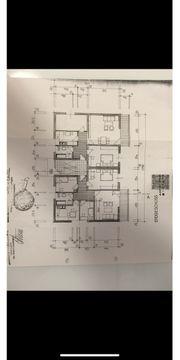 Bludenz 3 Zimmer Wohnung