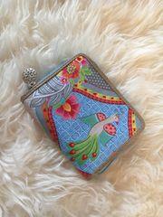 f24b693f5b8d9 Geldbeutel Verkaufe in Bretten - Bekleidung   Accessoires - günstig ...
