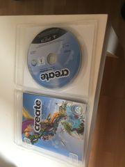 Create PlayStation 3