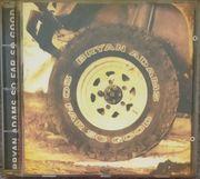 Bryan Adams - So Far So