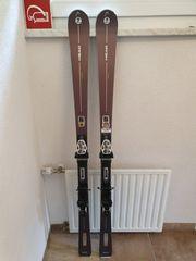 162cm Head Premium Skis