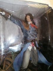 assassin s Creed Figur