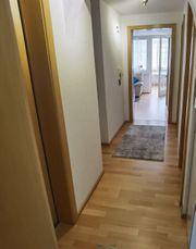 Schöne helle 3 5 Zimmer