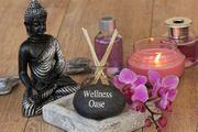 Zertifizierte Wellness Massagen für Sie