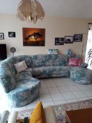 Eck Sofa