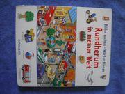 Buch Kinderbuch Kinderartikel Spielzeug Kinderspielzeug