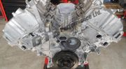 BMW Motor N63B44A BiTurbo 408PS