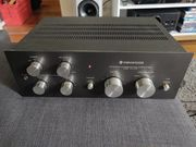 Kenwood KA-3750 Amplifier Verstärker Top