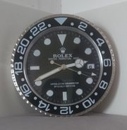 Rolex GMT-Master II Händler Display