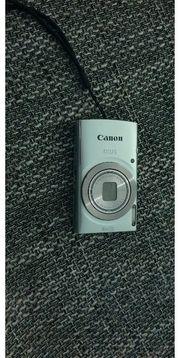 canon Ixus 175 Kamera