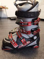 Atomic Ski Schi Schuhe