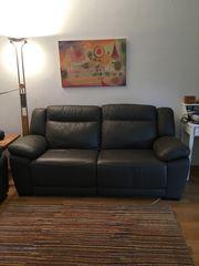 Ledersofa In Augsburg Haushalt Möbel Gebraucht Und Neu Kaufen