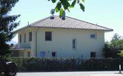 Suchen Einfamilienhaus in Frastanz zur