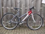 Merida Damen Gravel Bike