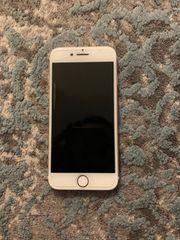 Iphone 7 Rosa