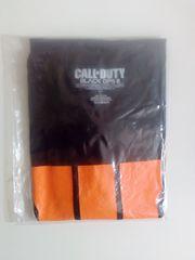 Offizelles Call of Duty Black