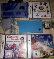 Nintendo DSi Original Konsole in