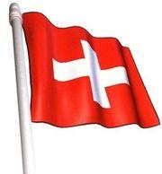 Geschäftsadresse Schweiz
