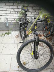 Ein schönes Fahrrad 28 Zoll