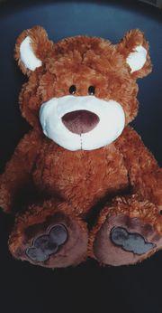 Teddybär von nici