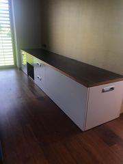 Tischler Sideboard