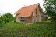 Einfamilienhaus Dornbirn Süd Nähe Schulhaus