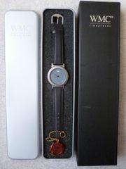 WMC edition 8960 Armbanduhr Herren