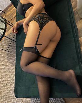LOLA LATINA, 31