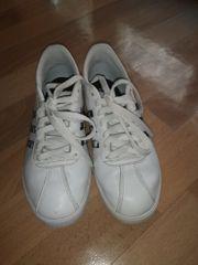 adidas Schuhe Frauen