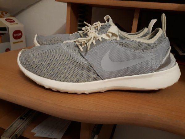 Nike Herren Schuhe