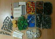 Diverse Playmobil Einzelteile