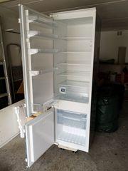 Bosch Einbaukühlschrank KIV38V20FF 02