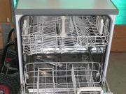 Geschirrkorb für Spülmaschine neuwertig