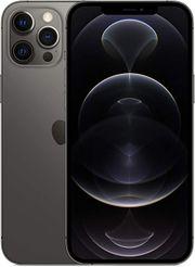 Tausche iPhone 12 Pro Max