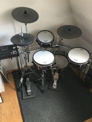 Roland TD-30K VE-DrumSet V-Pro Hihat