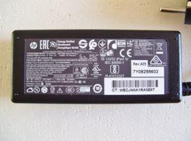 Netzgerät 19 5V für verschiedene HP: Kleinanzeigen aus München Obergiesing - Rubrik Notebooks, Laptops