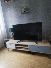 Tv Kommode Lowboard