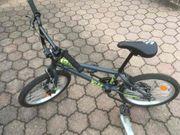 BMX Wipe 300
