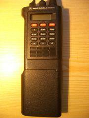 Motorola MX 3010 Saba 2m